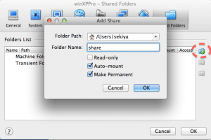 virtualbox_add_share