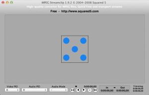 screenshot_2013-09-01_18.26.37