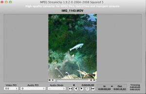 screenshot_2013-09-01_18.34.48