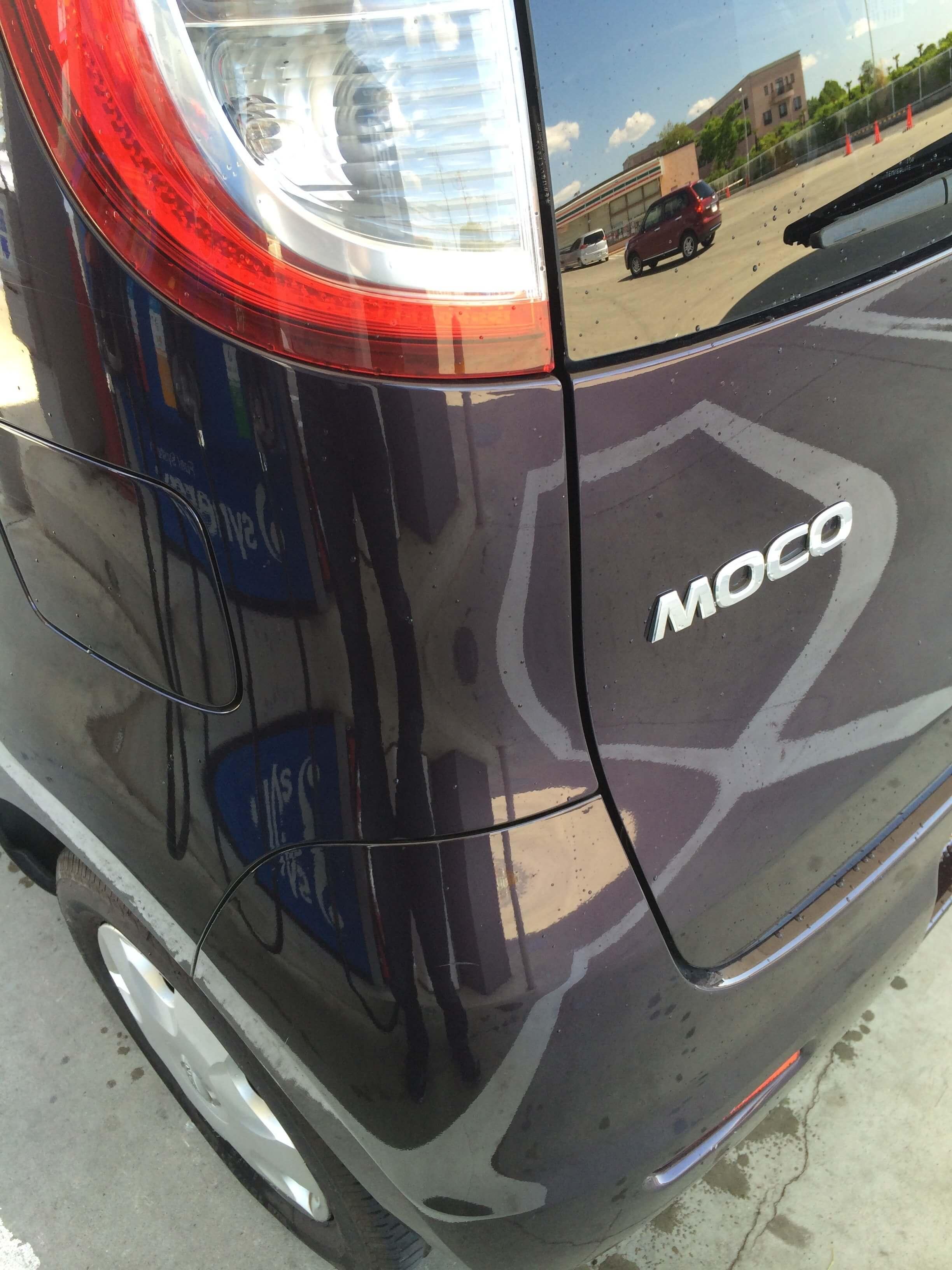 Wash MoCo 2