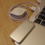 FREECOM 37157 USB-Mac接続