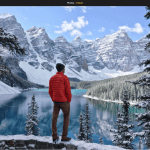 OS X El Capitan 04
