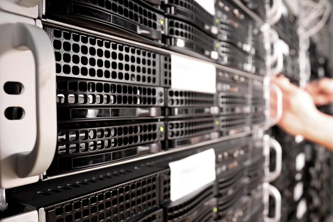 Database,