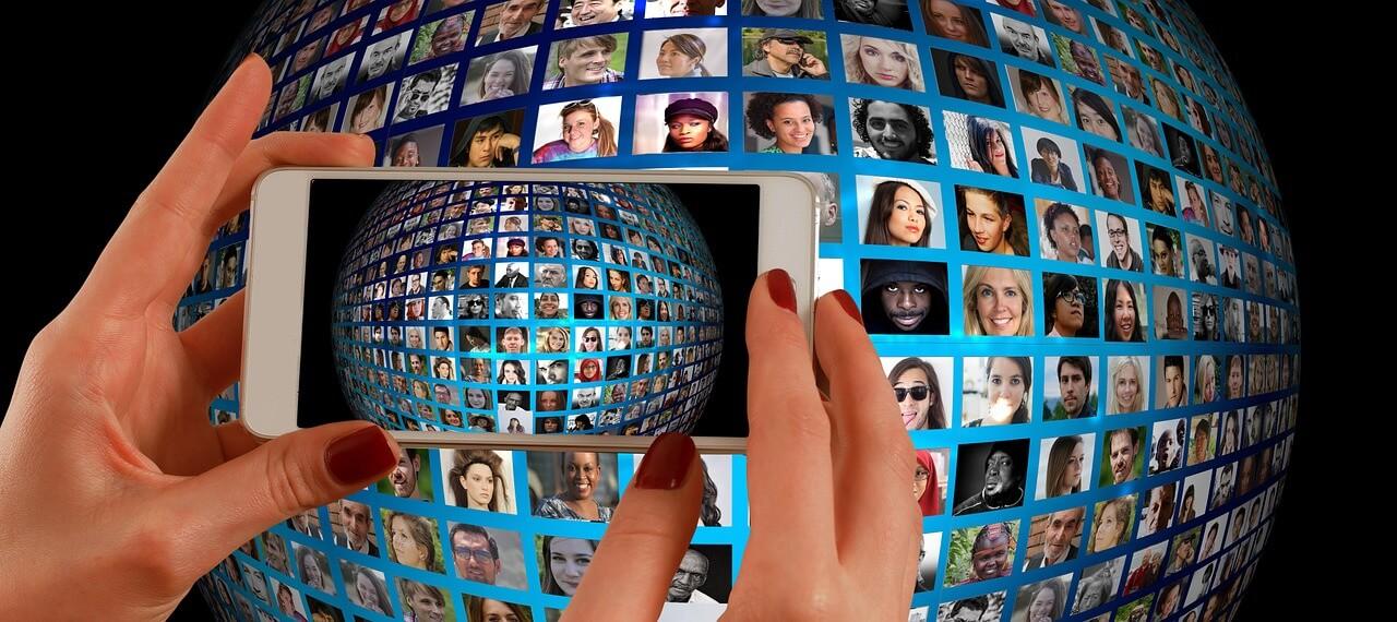Ad, Network