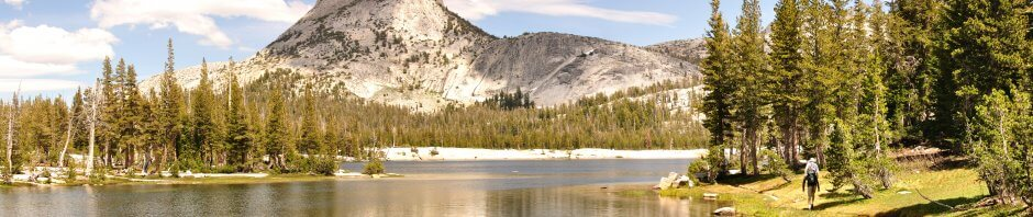Cathedral_Lakes_Panorama